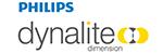 dynalite Logo