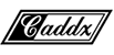 CaddX Logo