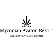 Avaton logo
