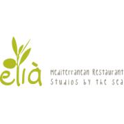 Elia Mykonos logo
