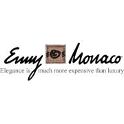 Enny Monaco logo