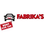 Fabrika's Logo