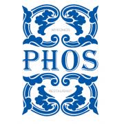 Phos logo
